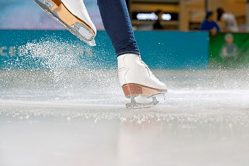 program patinoar afi